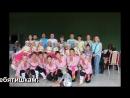 Фестиваль Страна души Абхазия