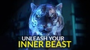 UNLEASH YOUR INNER BEAST - Motivational Video Compilation | Best TD Jakes Motivation