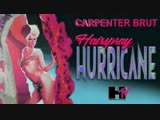 HAIRSPRAY HURRICANE - HOME VIDEO VERSION