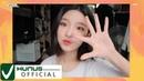 블리숑타임 4 - 벨라의 Get ready with me💄 | Bella's Vlog
