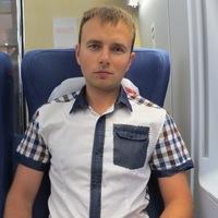 Влад Зернов фото