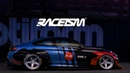 Raceism 2018 by GO HARDER
