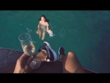 Duke-Dumont---I-Got-U-(Official-video)-ft.-Jax-Jones-on-Vimeo.mp4