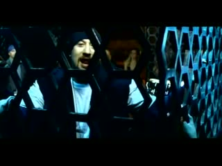 Cypress Hill - Whats Your Number؟ ft. Tim Armstrong