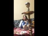 Бойко видео 391