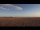 Tinariwen - TENERE TAQQIM TOSSAM - Музыка Туниса