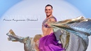 Greek Male Belly Dancer PRINCE KAYAMMER with MAZZIKATEA EUROPE 8th ORIENTAL PASSION Athens