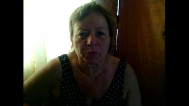 11_28 Татьяна Васильевна 2