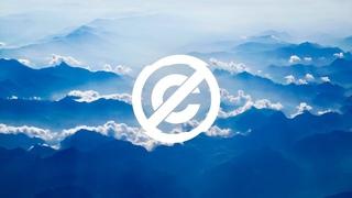 House Skylike - Collide  No Copyright Music