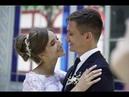 Венчание. Илья и Вероника 29.07.18