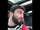Stomatolog_bayrambekov?utm_source=ig_share_sheetigshid=1amhj97sqlhr3.mp4