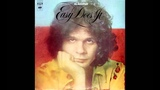 Al Kooper - Baby, Please Don't Go (Big Joe Williams Cover)