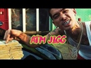 ATM Jigg What You Need Prod Sonny Digital Official Music Video