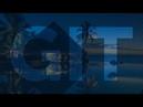 ICO Golden Island - распродажа цифровых токенов GIT (Golden Island Token).