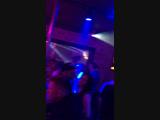 Ночной клуб Barbara ул. Думская, 9 Live