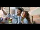 Mersal - Maacho Tamil Video - Vijay, Kajal Aggarwal - A.R. Rahman