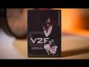 SansMind_V2F 2.0 Official Trailer _ G, SM Productionz