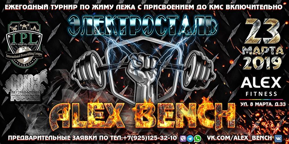 xECPKxX87GY.jpg