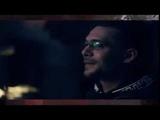 Keny Arkana feat Kery James