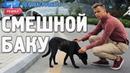 Баку Орёл и Решка Перезагрузка 3 Смешные и неудачные дубли