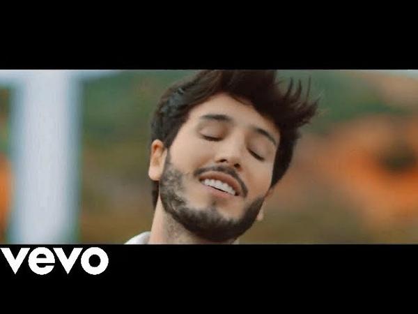 Sebastián Yatra - Falta Amor (Video Oficial)