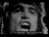 BBC Great Musicals Hair 1968