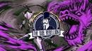 Virtual Riot - Purple Dragons Dragons VIP