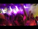 VICS CLUB. BEIJING CHINA DJ PAVEL PALMOV !) ( P.A.L.M.A) - 2