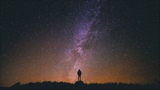 Phelian ~ Dreamlore (John Rework) Future Ambient
