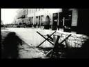 Warszawskie Dzieci 1 sierpnia 1944 Powstanie Warszawskie