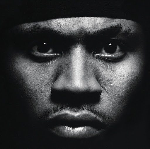 LL Cool J альбом All World: Greatest Hits