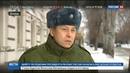 Новости на Россия 24 • ВСУ обстреливают Донбасс из тяжелой артиллерии
