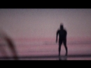 Кингисепп Финский залив 28 07 2018 MeLoS Video