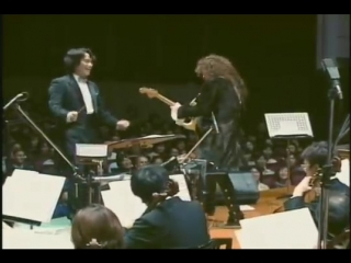 Yngwie Malmsteen New Japan Philharmonic_ Far Beyond The Sun - YouTube (360p)
