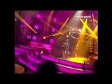Маша Собко - Моя Любов (вробачення 2014)