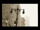 «ИЛЬФИПЕТРОВ» 2013 Режиссер Рома Либеров документальный, анимация