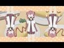 Yuru Yuri Opening 2