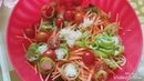 Чим-чи из пекинской капусты