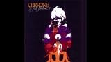 Bob Sinclar &amp Cerrone - Supernature