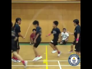 Japan-guinness-world-record.mp4