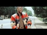 B.o.B - Gerald LeVert (Official Video)