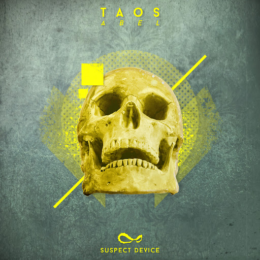 Taos альбом Abel