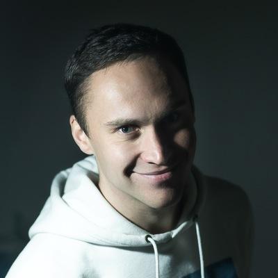 Александр Елецкий