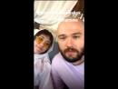 Родион палит Кристину с Максом и себя с Даней Песни на ТНТ 09.08.2018@rodiontola
