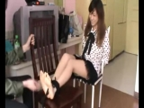 japanese tickle 44