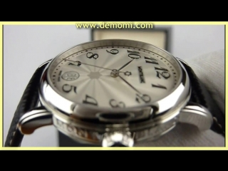 MB 7249 Montblanc Star Collection.mp4