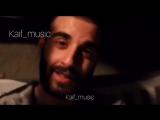 kaif_music___BoYxTYYnvzg___.mp4