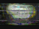 [PMBF1FLSLOL] Квартирник у Полковника SATAN :3 GUnWPTV PUBGMobile Battlefield1 FLStudio LOL