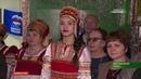 Жители Выгоничского района отметили открытие Скрябинского Дома культуры 17 12 18