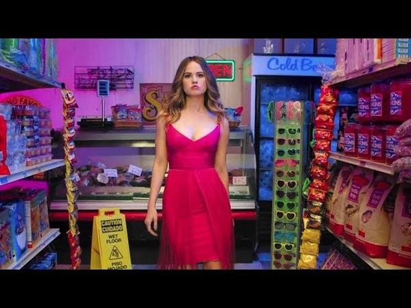 Тима Белорусских - Аленка   Премьера видео 2019 (от Multi-ART)